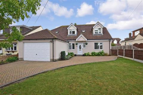 5 bedroom detached house for sale - Fanton Chase, Wickford, Essex