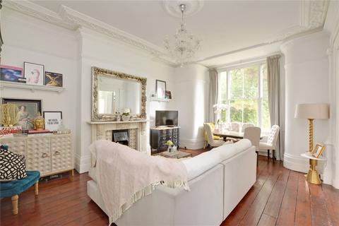 1 bedroom flat for sale - Granville Park, Lewisham, London, SE13
