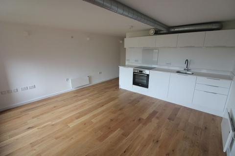 1 bedroom apartment for sale - Houldsworth Street, Reddish, SK5