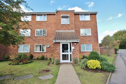 1 bedroom flat to rent - Shurland Avenue, New Barnet EN4