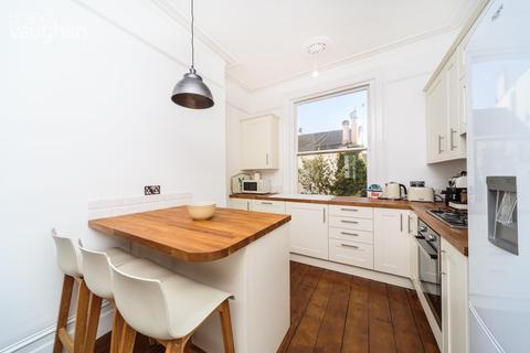 2 bedroom maisonette to rent - Norfolk Road, Brighton, BN1