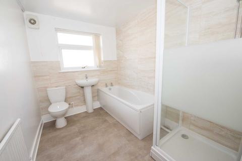 2 bedroom terraced house to rent - Park Street, Swinton