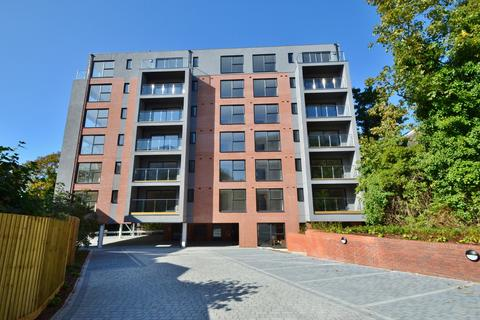 1 bedroom flat for sale - Bournemouth Centre