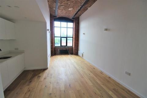 2 bedroom apartment for sale - Houldsworth Street, Reddish, SK5