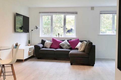 1 bedroom apartment to rent - Bridgemeadows, New Cross, London SE14 5SU