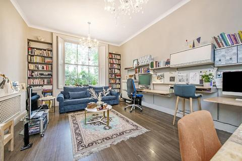 2 bedroom flat for sale - Porchester Square, Bayswater