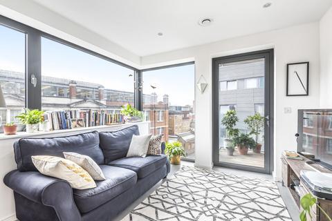 1 bedroom flat for sale - Ewer Street, Borough