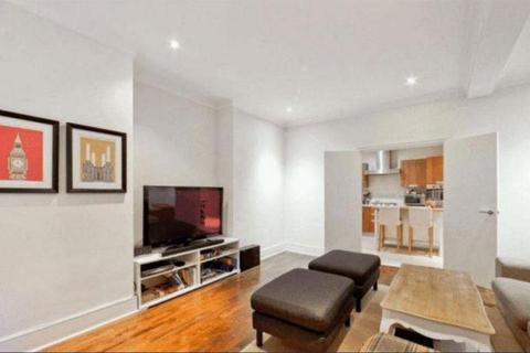 3 bedroom mews to rent - Weymouth Mews, W1