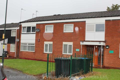 2 bedroom flat to rent - Alcombe Grove, Stechford