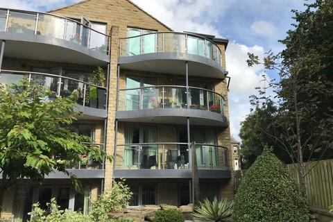 2 bedroom apartment for sale - Somerset Road, Almondbury , West Yorkshire, HD5