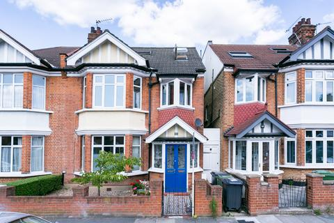 1 bedroom flat for sale - Downton Avenue, Streatham Hill