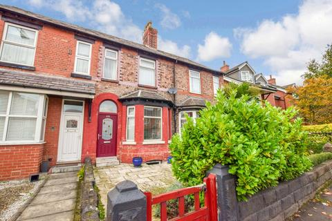2 bedroom terraced house for sale - Manchester Road, Altrincham, Cheshire, WA14