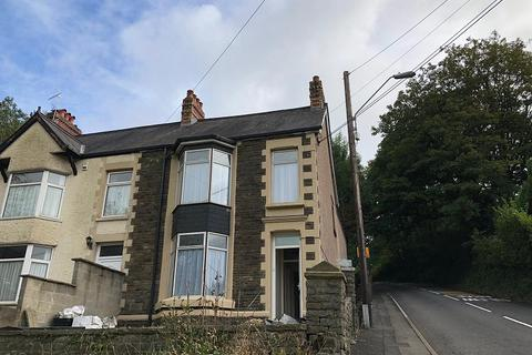 2 bedroom ground floor flat to rent - Brooklands, Cwmavon, Port Talbot, Neath Port Talbot. SA12 9AD