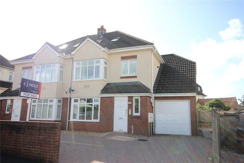 2 bedroom apartment for sale - Lee Court, 2A Cransley Crescent, Henleaze, Bristol, BS9