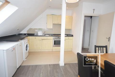 2 bedroom flat to rent - |Ref: F9|, Howard Road, Southampton, SO15 5BJ