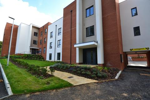 2 bedroom flat for sale - Goodwood House, Brooklands Road, Bexhill-On-Sea, TN39