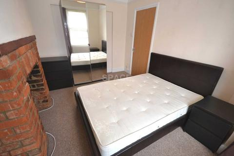 1 bedroom house share to rent - Beresford Road, Reading, Berkshire, RG30 1BU - Room 1