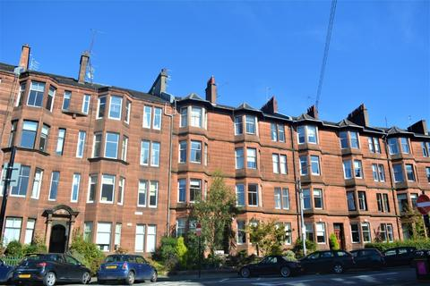 1 bedroom flat for sale - Novar Drive , Flat 1/2, Hyndland, Glasgow , G12 9ST