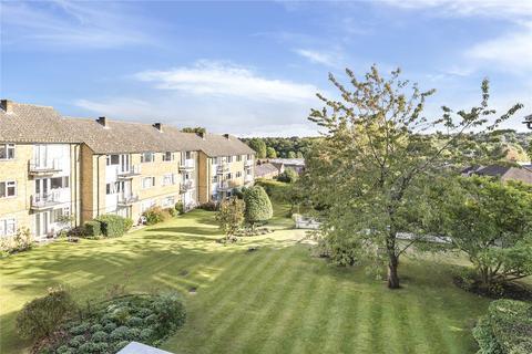 2 bedroom apartment for sale - Sumner Court, Sumner Road, Farnham, Surrey, GU9