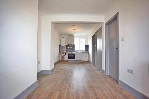 1 bedroom apartment to rent - Old Church Road, London, E4