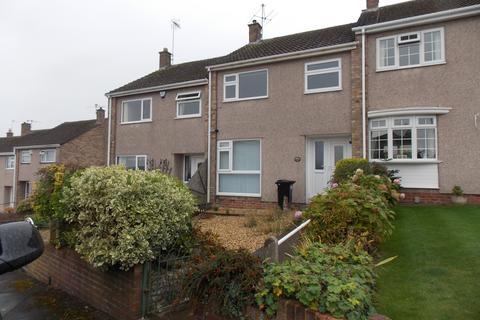 1 bedroom house share to rent - Lays Drive, Keynsham, Bristol BS31