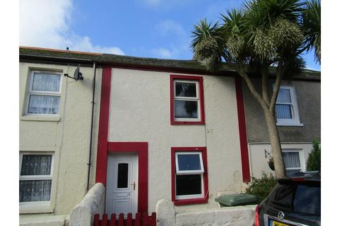 2 bedroom terraced house for sale - Cross Street, Hayle