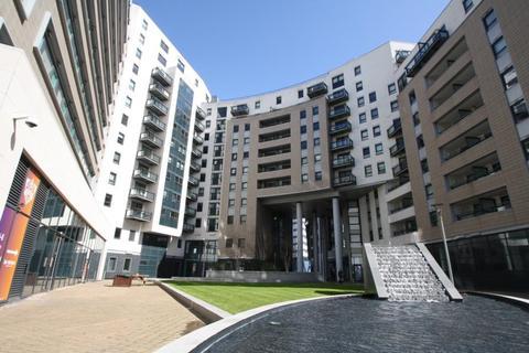 2 bedroom apartment to rent - GATEWAY EAST. LEEDS, WEST YORKSHIRE