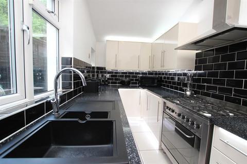 3 bedroom cottage for sale - Brindley Street, Bolton, BL1 8QF