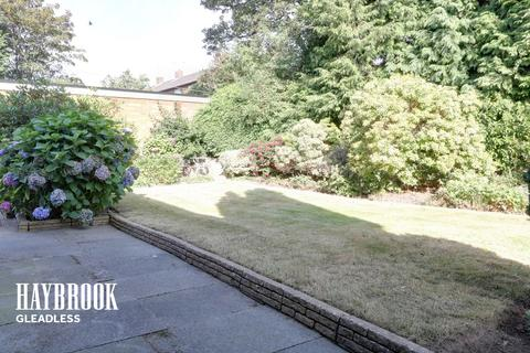 2 bedroom terraced house for sale - Lowedges Crescent, Sheffield