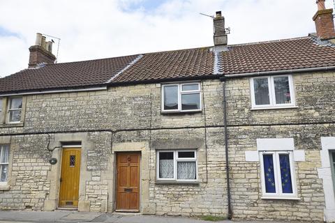 2 bedroom cottage for sale - North Road, Timsbury, BATH, BA2 0JJ
