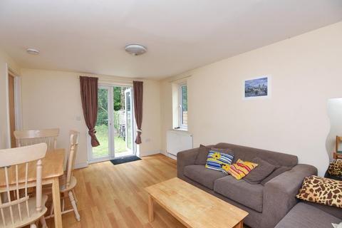 5 bedroom semi-detached house to rent - Headley Way, 5 Double Bedroom HMO, OX3