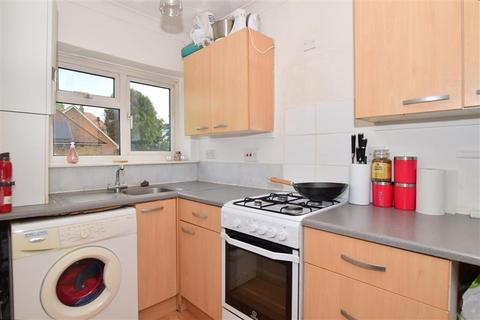 1 bedroom maisonette for sale - Horsted Avenue, Chatham, Kent