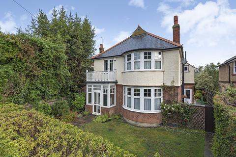 7 bedroom detached house for sale - The Green Sidcup DA14