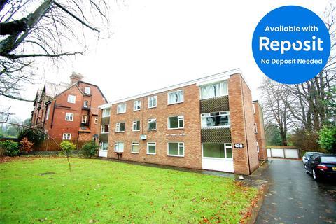 2 bedroom apartment to rent - Doe Bank Court, 132 Lichfield Road, Sutton Coldfield, West Midlands, B74