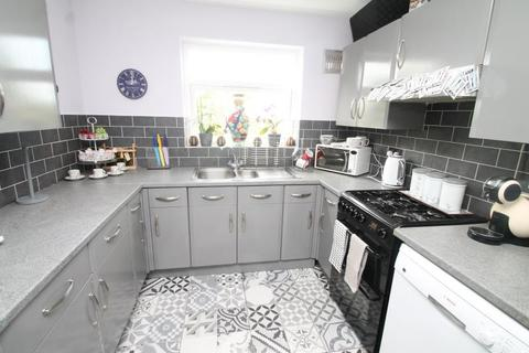3 bedroom detached house to rent - Chelsea Close, Harborne