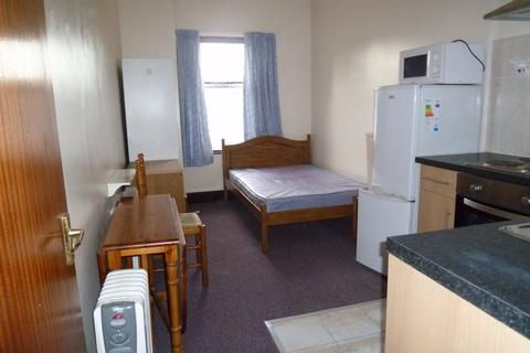 1 bedroom apartment to rent - Middleborough Road, Coundon, Coventry, West Midlands, CV1