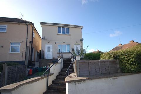 1 bedroom flat for sale - Burnham Drive, Kingswood, Bristol, BS15 4DY