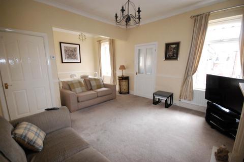2 bedroom flat for sale - Wansbeck Road, Jarrow