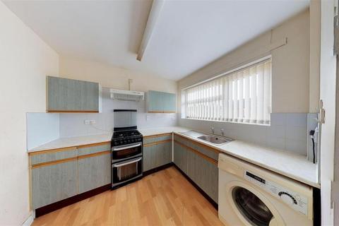 2 bedroom maisonette for sale - Liverpool Road, Newcastle