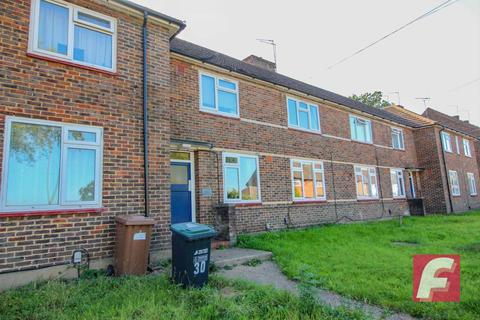 1 bedroom flat for sale - Fleetwood Way, South Oxhey