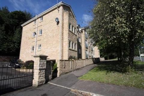 2 bedroom flat for sale - Revive Court, Bradford Road, Huddersfield, HD2 2RB