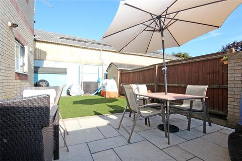 2 bedroom apartment for sale - Woodside Road, Southbourne, Bournemouth, Dorset, BH5