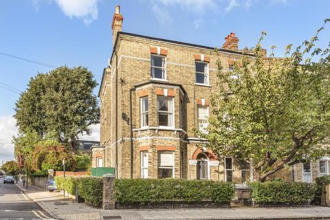 1 bedroom flat for sale - Lambert Road, Brixton
