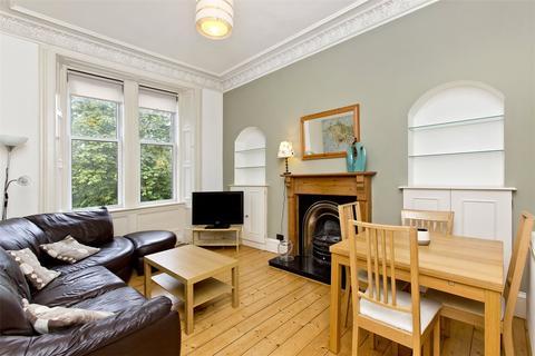 2 bedroom apartment for sale - 398/4 Morningside Road, Morningside, Edinburgh, EH10