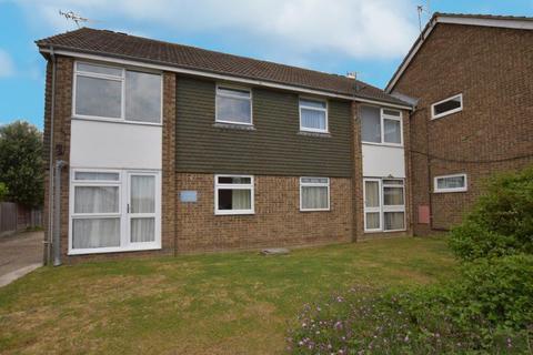 1 bedroom flat to rent - Montague Court, Dankton Gardens, Sompting, BN15