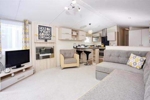 2 bedroom house for sale - Atlas Onyx 38x12 2 bed 2017 model.