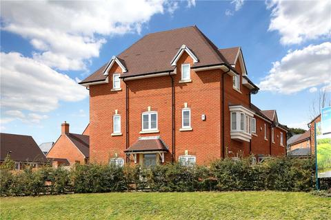 4 bedroom terraced house for sale - Poppy Corner, Warfield, Bracknell, Berkshire, RG42