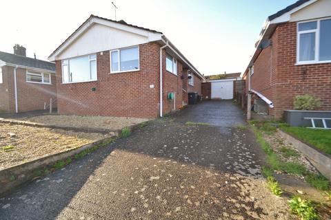 3 bedroom bungalow for sale - Blandford