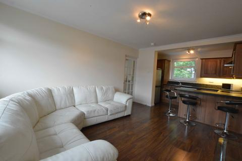 1 bedroom flat to rent - Maxwell Grove, Pollokshields, Glasgow, G41