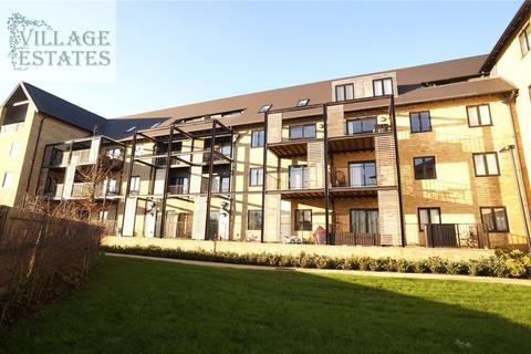 1 bedroom flat to rent - Teal House, 90 Bexley High Street, Bexley